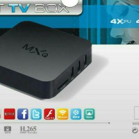 Android TV Box MXQ Amlogic S805 Quad Core 1.5Ghz Kitkat 4.4 Miracast DLNA Wifi Full HD Media Player