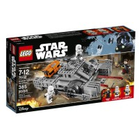Lego Star Wars : Rouge One 75152 - Imperial Assault Hovertank
