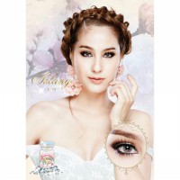 Softlens Solang By Sweety Plus