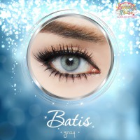 Softlens Batis By Sweety Plus