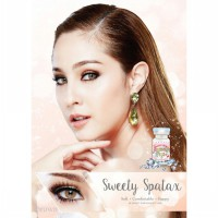 Sweety Spatax By Sweety Plus