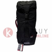 Tas Carrier Palazzo 36744-70L Raincover Keril / Gunung / Hiking