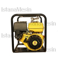 Mesin Pompa Air/Water Pump Engine 13.0PS - NP40CX
