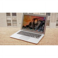 MacBook Air MJVE2 1.6GHz Core I5/4GB/128GB