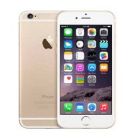 Apple iPhone 6 64GB - Gold - Refurbished