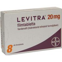 Levitra20MG Original Supplemen Herbal Alami Buy 3 FREE 1 081215786866