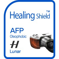 [Healing Shield] Hasselblad Lunar Screen Protector 2pcs Clear Type - Made in Korea