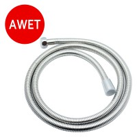 Selang Air Fleksibel Stainless Steel / Flexible Hose AER FHM 150 SA F