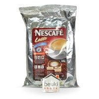 Nestle Professional - NESCAFE Latte