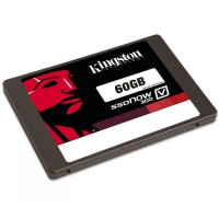 Kingston SDD Now V300 SV300S37A/60G 60GB SATA3