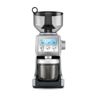 BREVILLE BCG820BSS Smart Coffee Grinder Pro