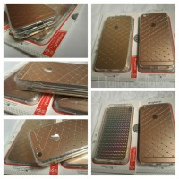Aura Case Aura Swarovski Case Iphone 6+ Softcase + Hardcase