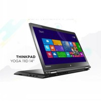 Laptop Notebook Lenovo Thinkpad Yoga 11ID 14'