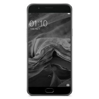 Oppo F1S Black Limited Edition / Raisa Phone / 32GB