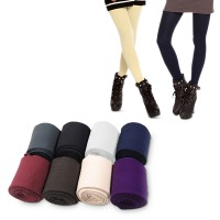 LEGGING KAOS PANTS HQ/LEGGING TEBAL/LEGGING KAOS TEBAL - TERMURAH