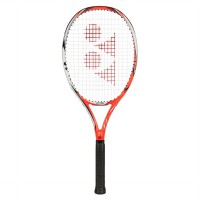 YONEX Vcore Si 105 Racket Tennis - Flash Orange