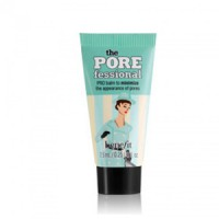 BENEFIT THE POREFESSIONAL 7.5 ML