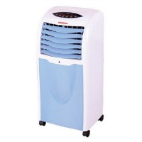 Mayaka Air CooleR CO-100AL / BIRU FREE ONGKIR AREA JABODETABEK