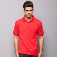 [Andre Michel] Polo Tshirt GOLF Premium Quality