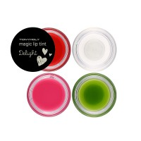 (Tonymoly) Delight Magic Lip Tint