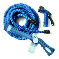 magic hose 22,5m free ez jet water canon