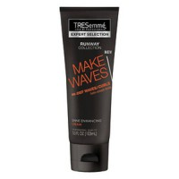 [macyskorea] Tresemme TRESemme Runway Collection Enhancing Cream/5874287