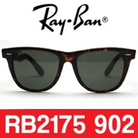 [Same day shipping Ray-Ban RB2175 902 54mm stock / reyiben Sunglasses / reyiben 2140/RAYBAN / Ray Ban sunglasses / reyiben 2175