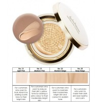 SULWHASOO PERFECTING CUSHION SET