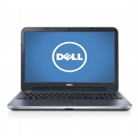 Dell Inspiron 14 (5447) MAPLE I7-4510U with 2GB VRAM - Windows 8.1