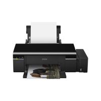 Epson Printer Inkjet Photo L-800 (LIMITED)