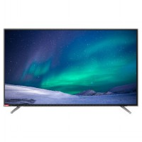 Changhong 40E6000HFT LED TV [40 Inch/Full HD/DVB-T2/UMAX Sound] + Free Delivery
