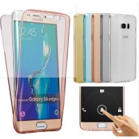 Samsung A5 2016 A510 Full Cover Case