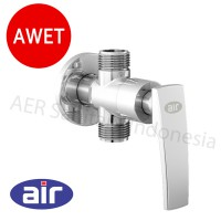 Kran Shower Cabang – Keran Air / Angle Faucet AIR TA 5M Z
