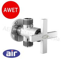 Kran Shower Cabang – Keran Air / Angle Faucet AIR TA 9G Z