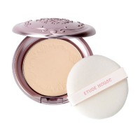 [Etude House] Secret Beam Powder Pact