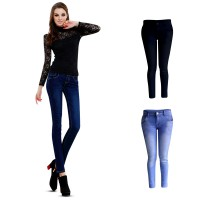 Collection Celana Jeans Skinny for Woman