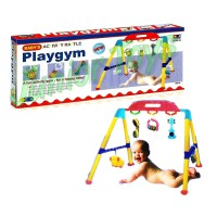 Mainan Baby Playgym Activity Rattle