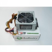 Power Supply Infinity 400 Watt