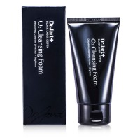 Dr. Jart Black Label Detox O2 Cleansing Foam 100ml/3.5oz