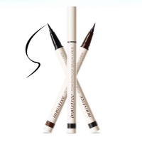 Innisfree Powerproof Brush Liner - 02 Brown