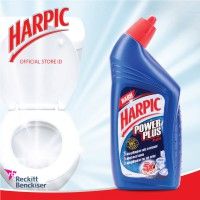 Harpic Power Plus Original 450ml