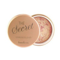 [macyskorea] Banila co. Banila Co. The Secret Marbling Blusher 03 Temptation, 8g/10896138