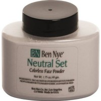 [macyskorea] Ben Nye Ben nye neutral set colorless powder 42gm/1.5oz/15225454