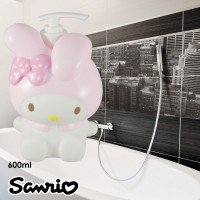 Dispenser Sabun Cair Karakter My Melody