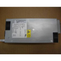 [globalbuy] Server power supply API3FS29 for EMC AX100 300W in used item and good conditio/3062925