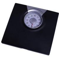 TANITA HA-680 BATHROOM SCALE
