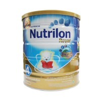 NUTRILON ROYAL 4 MADU