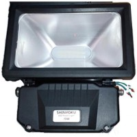 Shinyoku Floodlight / Lampu Sorot 50 Watt