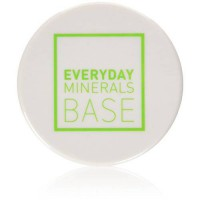 [macyskorea] Everyday Minerals Semi-Matte, Base Ivory 1N/14427818