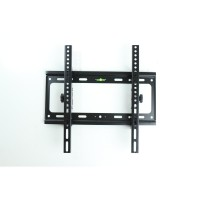 BRAKET LCD LED TV 32-55' MOTO S40, BLACK , BRACKET / BREKET